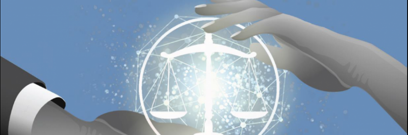 Europejski-Dzień-Prawnika