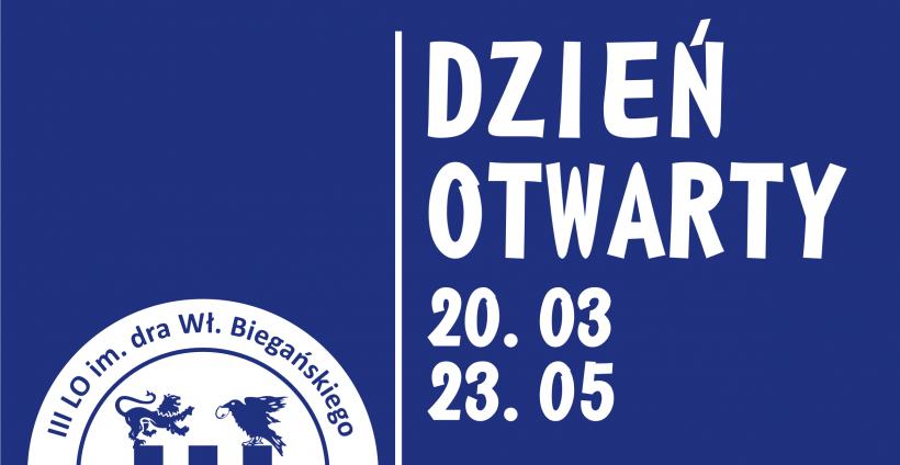 Plakat_dzien_otwarty_2020_short